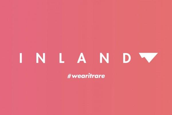 inland2